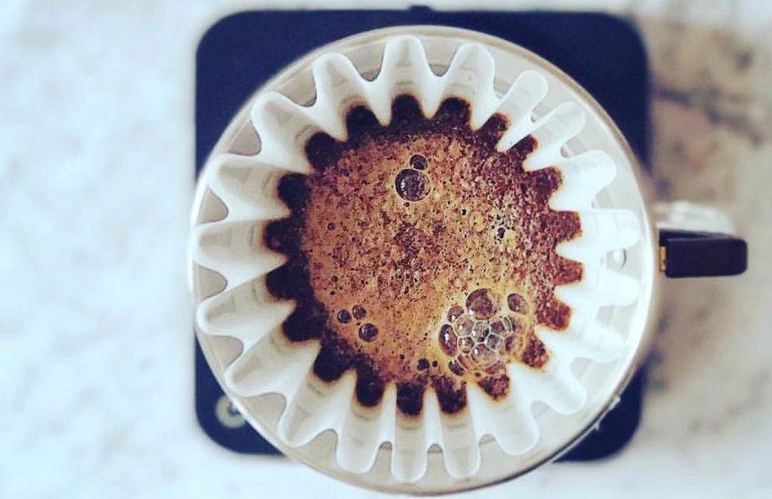 Lina's Coffee Brew Bar & Deli | Coffee Shops Düsseldorf | Mr. Düsseldorf | Foto: linas_coffee Instagram