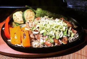 Osaka | Gastronomische Neueröffnungen | Mr. Düsseldorf | Bild: @osaka_nagoaji