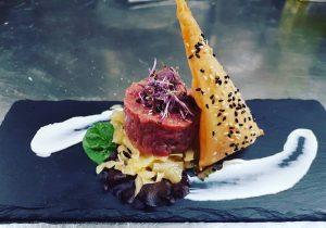 Uns Lüü |Gastronomische Neueröffnungen | Mr. Düsseldorf |Bild: @unsluelue