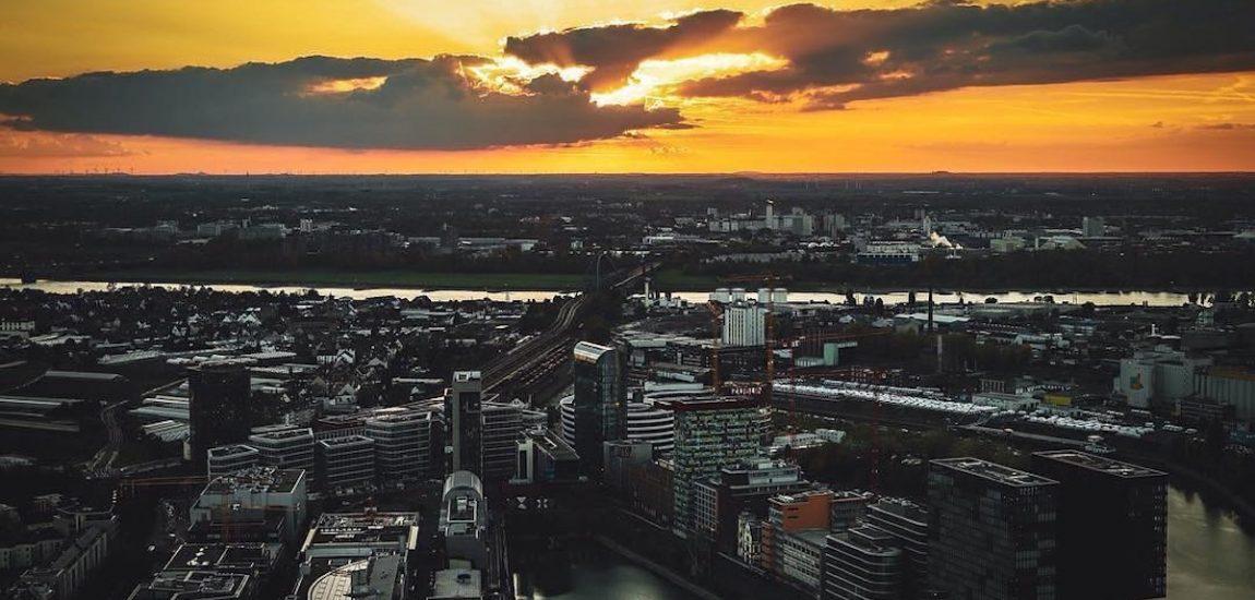 Gastronomische Neueröffnungen in Düsseldorf |Mr. Düsseldorf | Bild: @schwara76