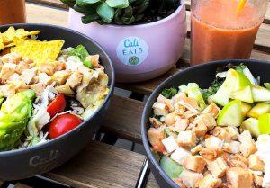 Cali Eats | Gastronomische Neueröffnungen | Mr. Düsseldorf