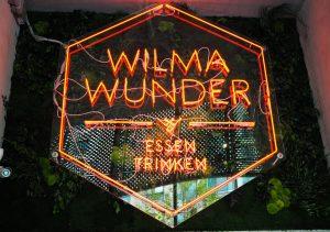Wilma Wunder |Gastronomische Neueröffnungen | Mr. Düsseldorf
