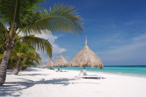 Philippinen | Bohol Beach Club |Mr. Düsseldorf