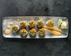 Qomo | Gastronomische Neueröffnungen | Mr. Düsseldorf