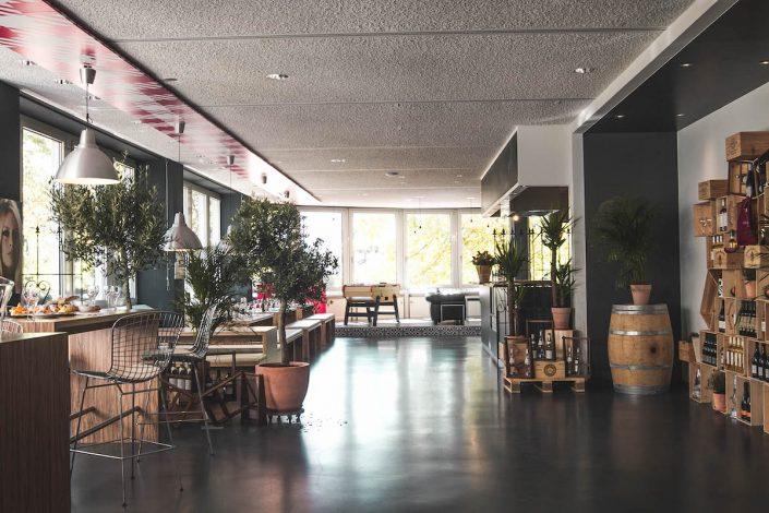 La Place St. Honoré | Lieblingsladen | Mr. Düsseldorf