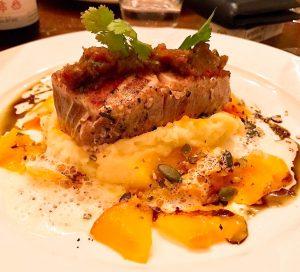 Parlin | Die besten Restaurants in Düsseldorf | Mr. Düsseldorf