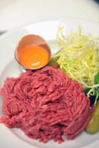 Roberts Bistro   Restaurant Favoriten   Mr. Düsseldorf