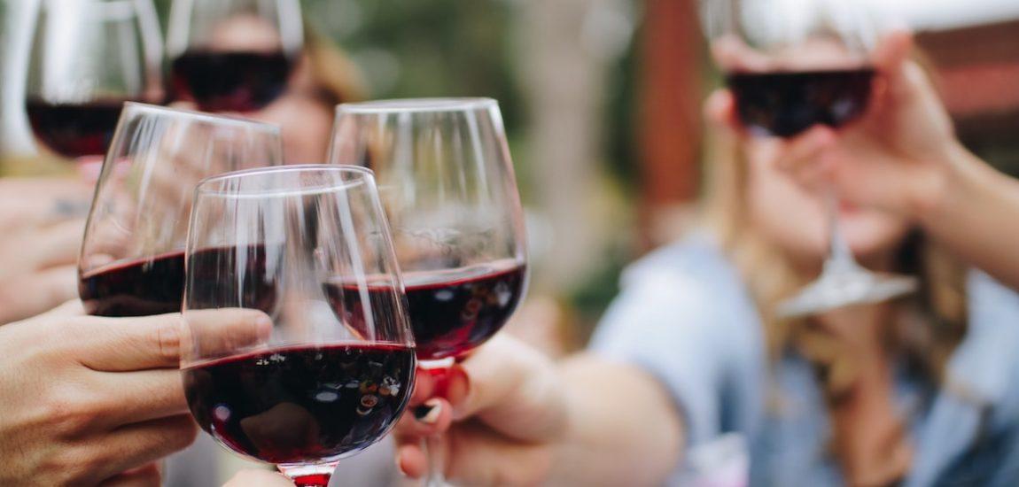 Silkes Weinmesse   Eventkalender   Mr. Düsseldorf