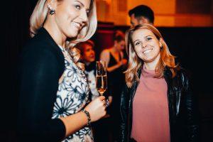 Carla Stockheim | Großes Degustationsmenü zur ProWein 2019 | Mr. Düsseldorf