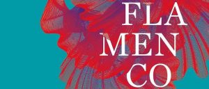 Flamenco Festival | Event | Mr. Düsseldorf