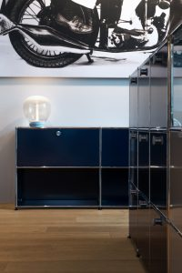 Sideboards | Lieblingsläden | Mr. Düsseldorf