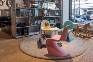 Sitzgruppe2 | Lieblingsläden | Mr. Düsseldorf