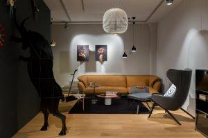 Wohnraum Ausstattung | Lieblingsläden | Mr. Düsseldorf