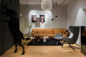 Wohnraum Ausstattung2 | Lieblingsläden | Mr. Düsseldorf