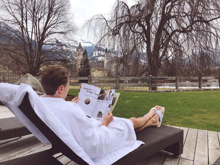 Hotel-Kitzhof-Spa-Terrasse | Magazin | Mr. Düsseldorf