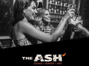 The ASH Afterwork | Events | Mr. Düsseldorf