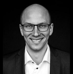 Frank Rempel | Lieblingsläden | Mr. Düsseldorf