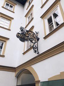 Sightseeing Museum Kitzbühel | Magazin | Mr. Düsseldorf