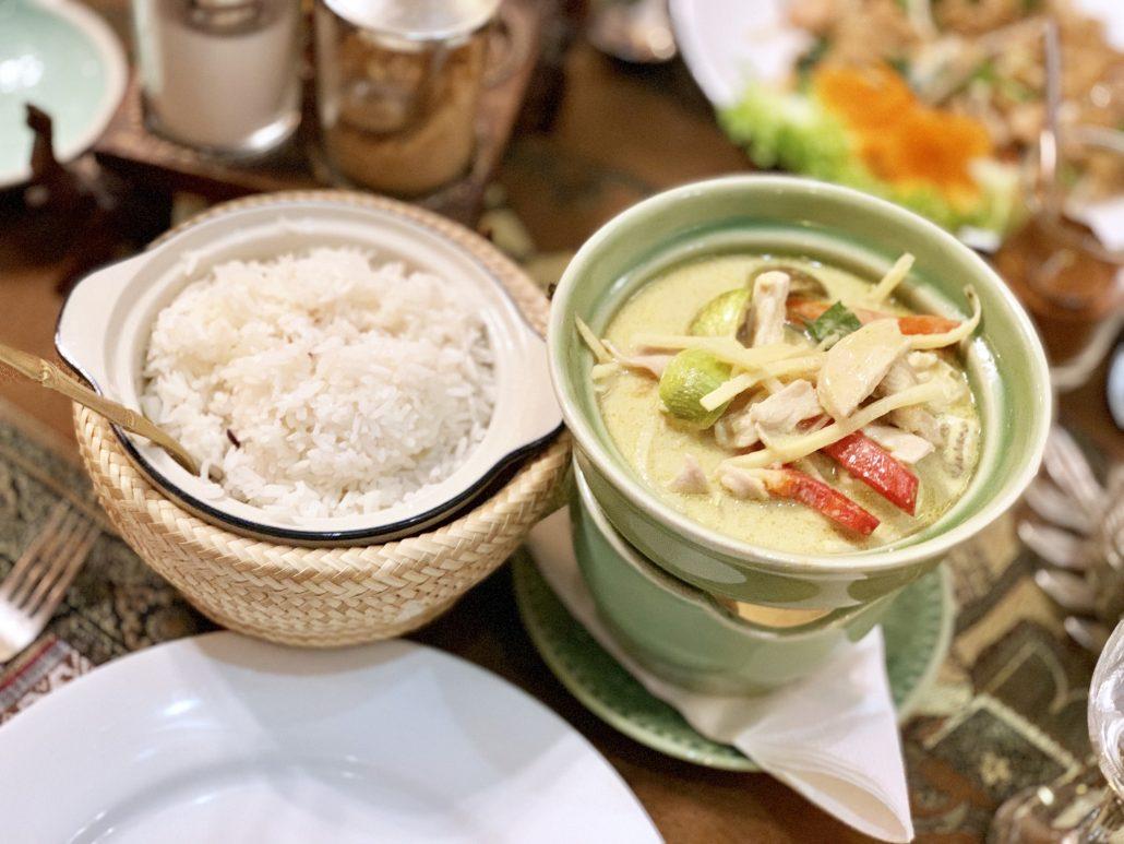 Die 19 Besten Asiatischen Restaurants in Düsseldorf  Topliste