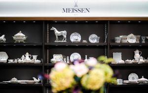 Franzen Meissen   Lieblingsläden   Mr. Düsseldorf   Foto: Franzen
