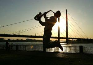 schauinsland-reisen Jazz Rally Düsseldorf   Apollo Wiesen Live Konzert   Eventkalender   Mr. Düsseldorf