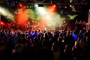 schauinsland-reisen Jazz Rally Düsseldorf | Konzert | Eventkalender | Mr. Düsseldorf