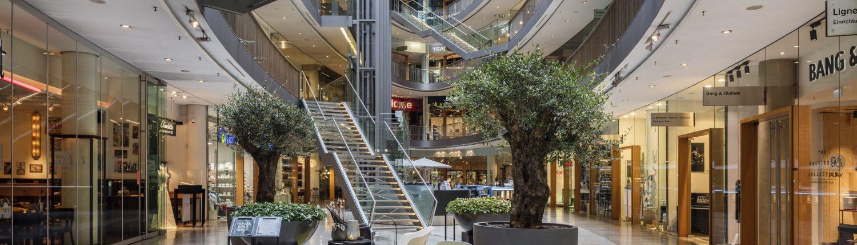 Stilwerk Düsseldorf Destination For Design Lieblingsladen Mr