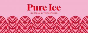 Pure Ice | Eisdielen Düsseldorf | Toplisten | Mr. Düsseldorf | Foto: Pure Ice