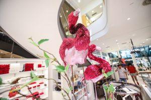 Flamingo | Lieblingsläden | Mr. Düsseldorf | Foto: Melanie Zanin