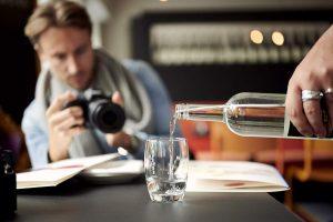 enssle-mrDuesseldorf-WS00004Nikon School   Food-Fotografie-Workshop im Lido Malkasten   Mr. Düsseldorf