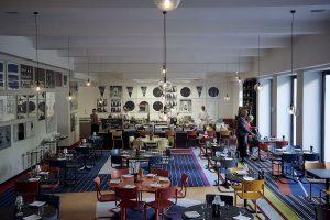 Nikon School | Food-Fotografie-Workshop im Lido Malkasten | Restaurant | Mr. Düsseldorf