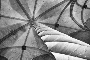 Kathedrale in Palma de Mallorca   Fotograf: Marco Vech   Reisebericht aus Palma  Mr. Düsseldorf