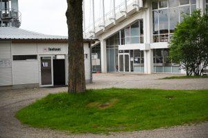 Galopprennbahn Düsseldorf | Lieblingsladen | Teehaus | Mr. Düsseldorf