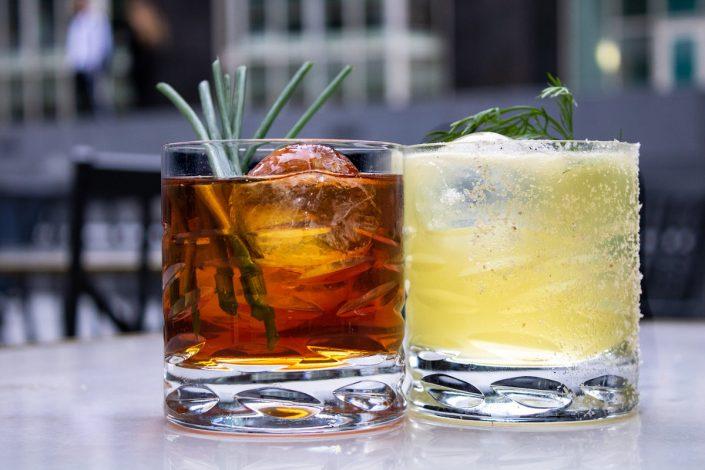 20° Restobar | Drinks | Lieblingsladen | Mr. Düsseldorf