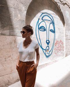 Streetart | Reisebericht aus Palma | Mr. Düsseldorf
