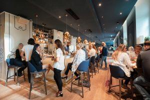 20° Restobar | Bar | Lieblingsladen | Mr. Düsseldorf