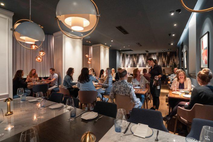 20° Restobar | Restaurant | Lieblingsladen | Mr. Düsseldorf