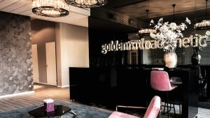 Golden Ratio | Lieblingsladen | Mr. Düsseldorf