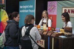 eat&STYLE 2019   Magazin   Mr. Düsseldorf