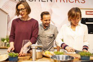 eat&STYLE 2019 | Magazin | Mr. Düsseldorf