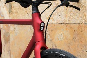 Urwahn Bikes | Stadtfuchs