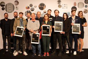 Art Düsseldorf 2019 geht zu Ende| Magazin | Mr. Düsseldorf | Blooom Award Finalisten 2018 mit der Jury