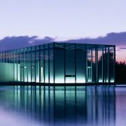 Langen Foundation | 5 Orte der Kreativität in Düsseldorf | Mr. Düsseldorf | Foto: LANGEN FOUNDATION