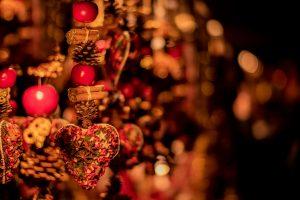 16 Weihnachtsmärkte, die ihr besucht haben solltet | Topliste | Mr. Düsseldorf