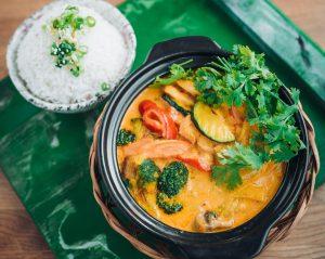 Tam Tam Düsseldorf | Die 11 Besten Vietnamesen Restaurants in Düsseldorf | Mr. Düsseldorf