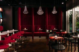 Ruby Leni Hotel Düsseldorf | Loge | Lieblingsladen | Mr. Düsseldorf
