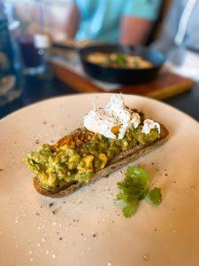 Reisebericht aus Kapstadt | Magazin - Mr. Düsseldorf | Kapstadt Jason's Bakery