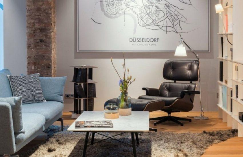 smow | Düsseldorfer Concept Stores - Home & Living | Topliste | Mr. Düsseldorf | Foto: smow