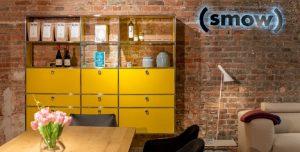 smow   Düsseldorfer Concept Stores - Home & Living   Topliste   Mr. Düsseldorf   Foto: smow