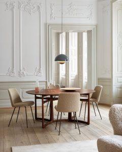 WUUD Interior | Düsseldorfer Concept Stores - Home & Living | Topliste | Mr. Düsseldorf | Foto: WUUD Interior